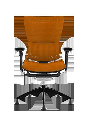 Mirus Ergonomic Office Chairs